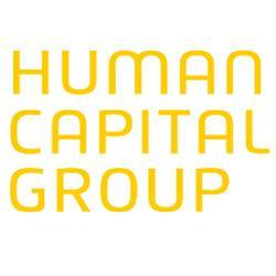 Human Capital Group Scrum