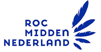 ROCmiddenNederland