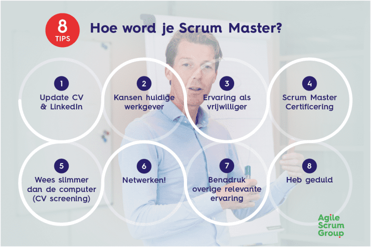 Visual-Scrum-Master-worden-8-tips