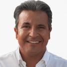 Cesar Gama