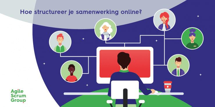 Hoe-structureer-je-samenwerking-online