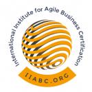 IIABC_logo