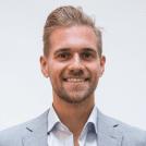 Niels-Maaswinkel