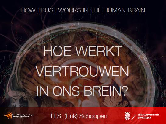Scrum event 2018 presentatie Erik Schoppen