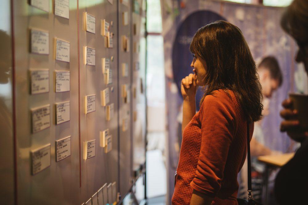 management rol in agile transformatie