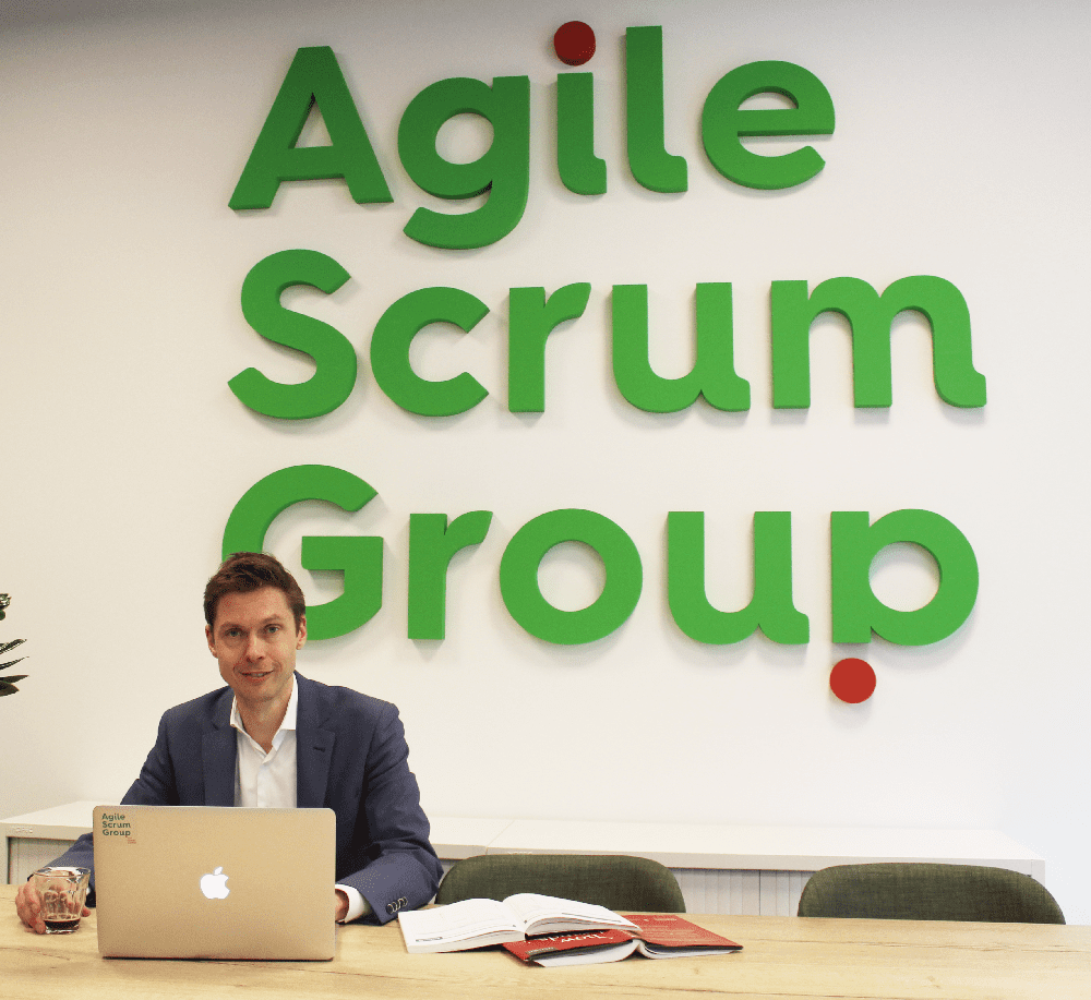 Thijmen-voor-Asg-logo-agile-coach-en-trainer