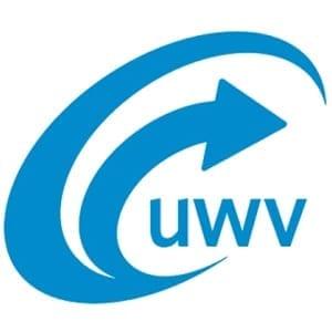UWV scholingsvoucher
