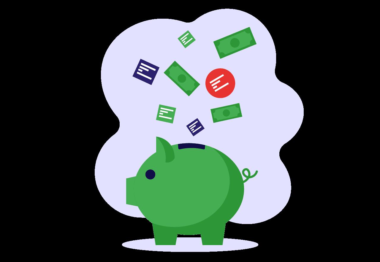 agile en scrum in financiële dienstverlening