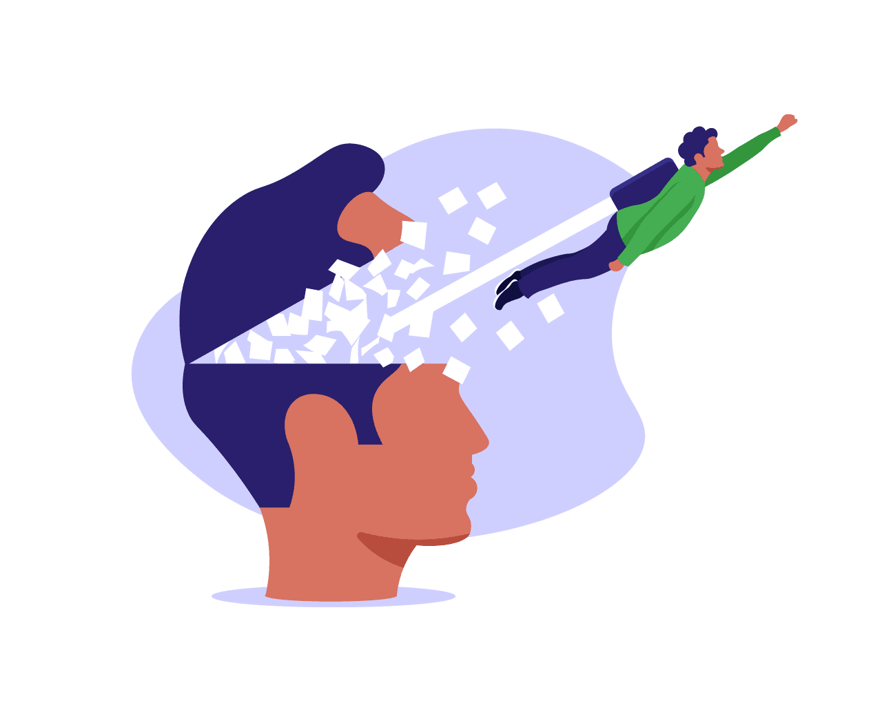 agile manifest