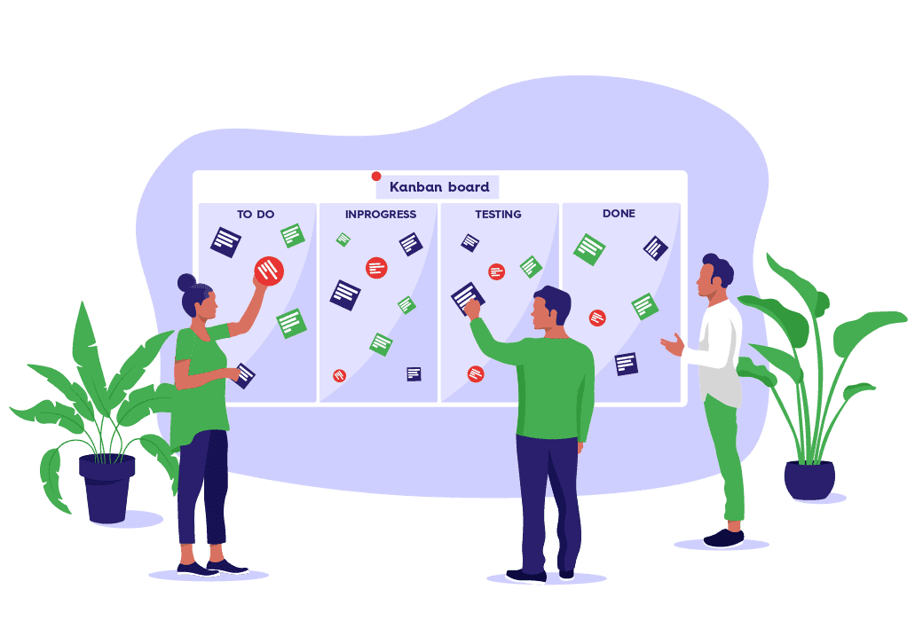 agile marketing wat is het