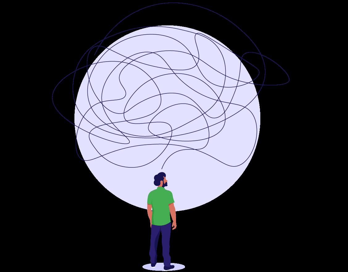 Agile Complexity
