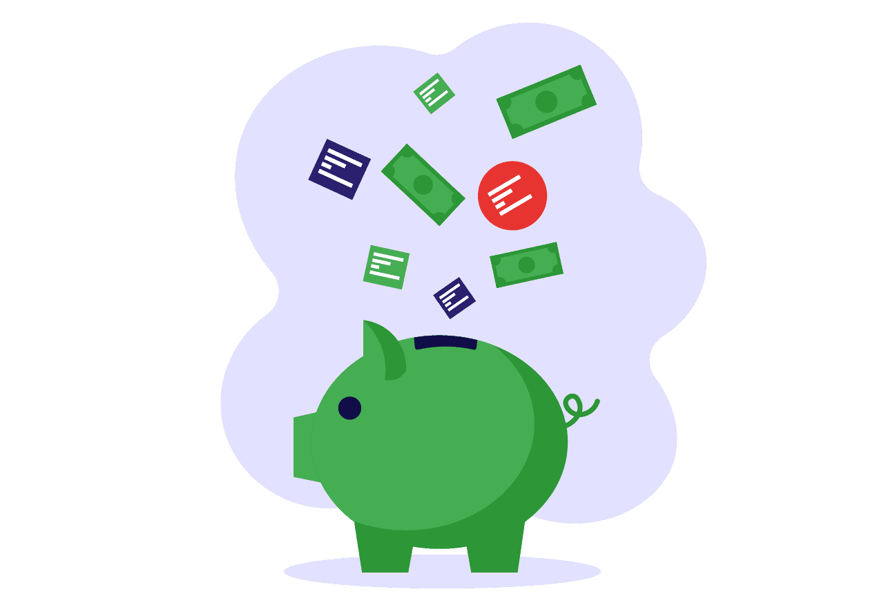 lean agile budgeting