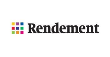 Rendement Uitgeverij