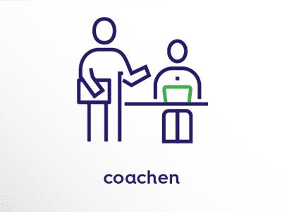 scrum master rol en taak als coach
