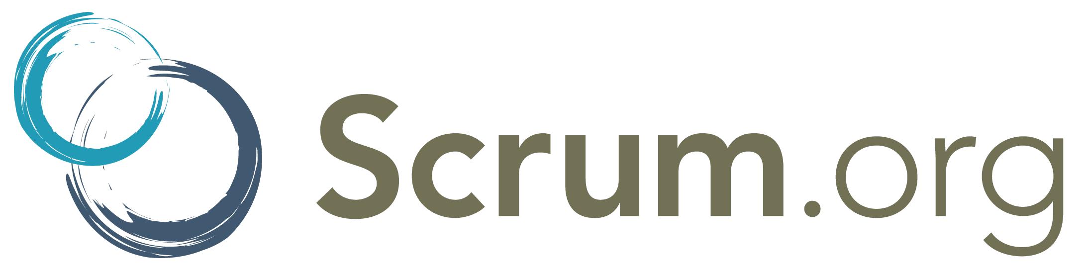 scrum-org