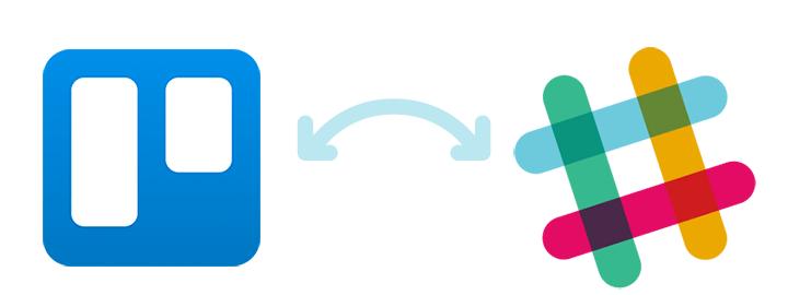 Scrum tools en Agile tools