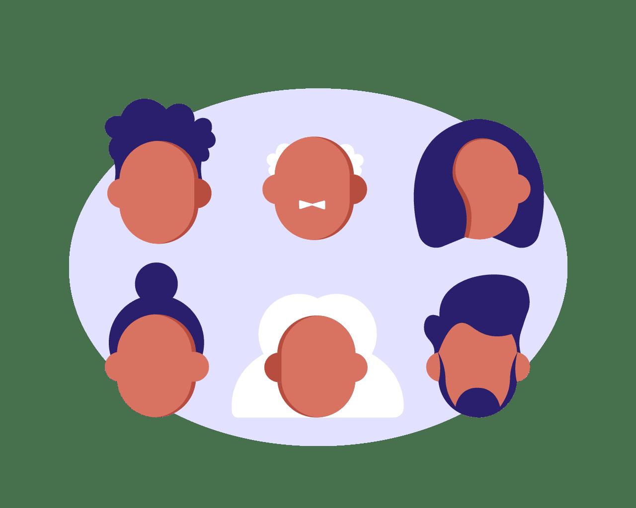 stakeholdermanagement scrum