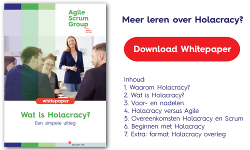 whitepaper-holacracy-download